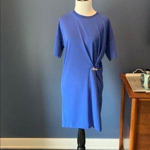 NWT rag & bone dress